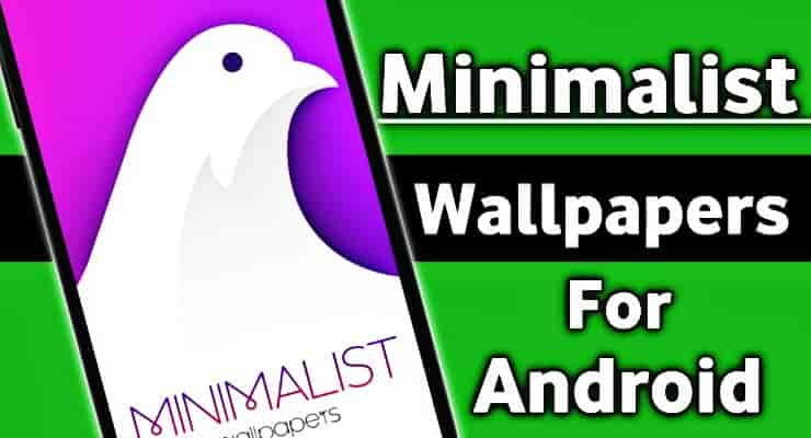 Minimalist Wallpapers Download Free