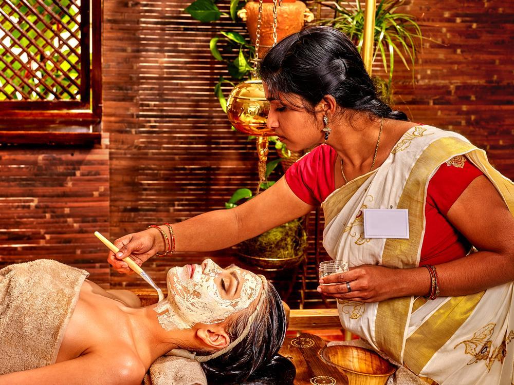 Image result for mukhalepam