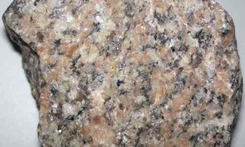 granite rock in hindi