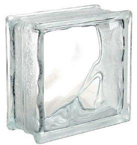 glass bricks