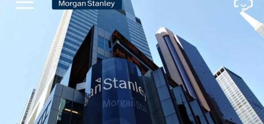Morgan Stanley कंपनी के बारे में पुरी जानकारी