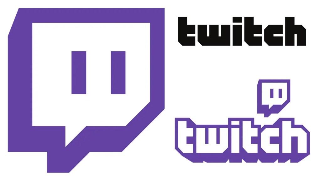 Twitch पर Views