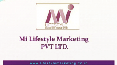 india direct selling company