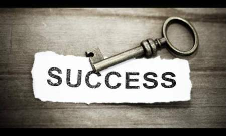 Qualities of Successful Person in Hindi