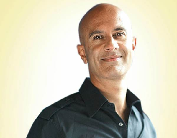 Robin Sharma Quotes In Hindi