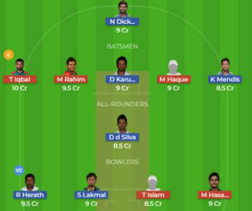 Dream11 Fantasy Cricket Se Paise Kaise Kamaye