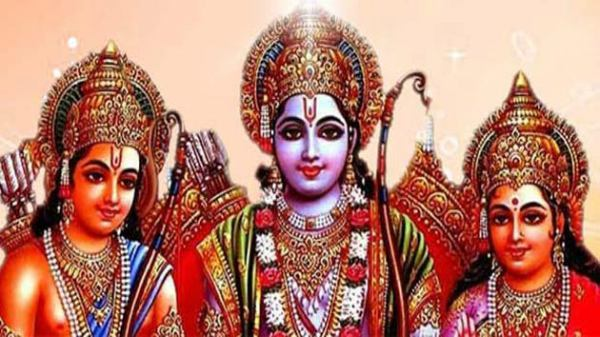 Short Essay on Ram Navami in Hindi