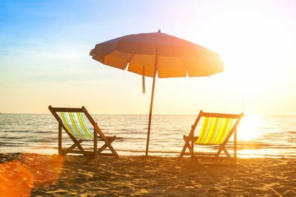 Summer Season Poems in Hindi
