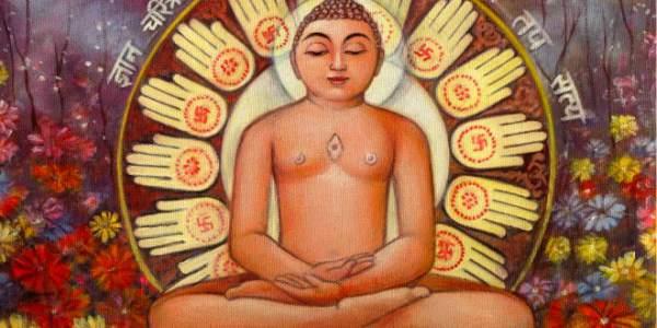 mahavir jayanti full hd images