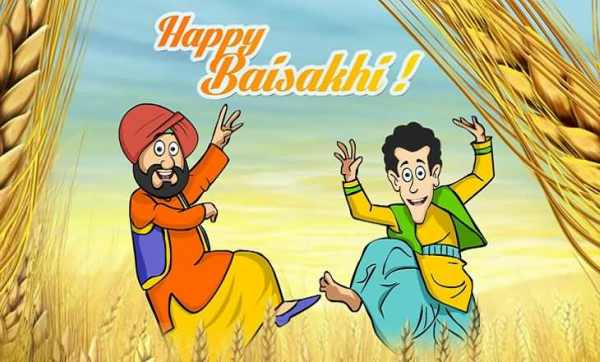 baisakhi hd wallpapers