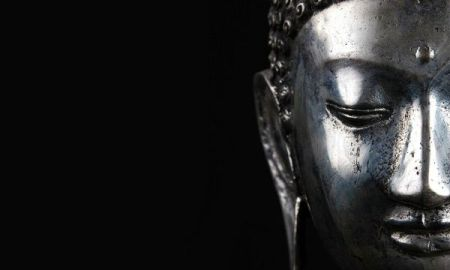 gautam buddha hd picture