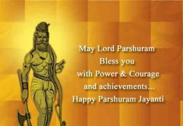 parshuram hd photo download