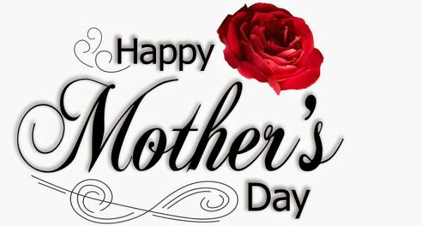 mother day hd image download