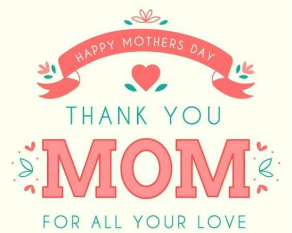 mothers day wallpaper for whatsapp