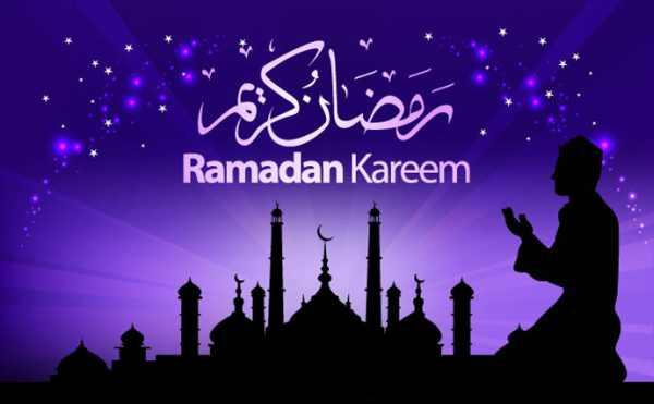 ramadan photos around the world