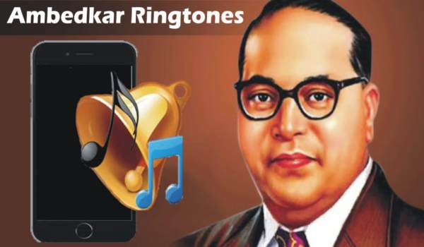 Jai bhim ringtone mp3