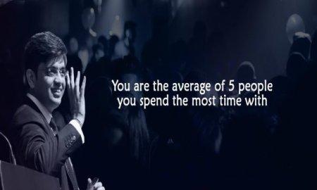 Sonu Sharma Motivational Video