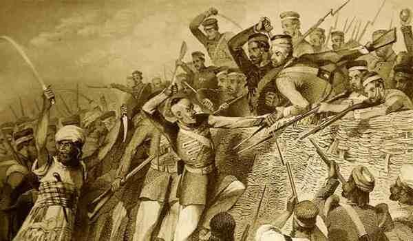 History of the Indiaimg2