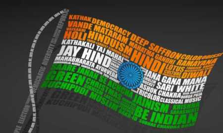 Republic Day in Hindi Poem