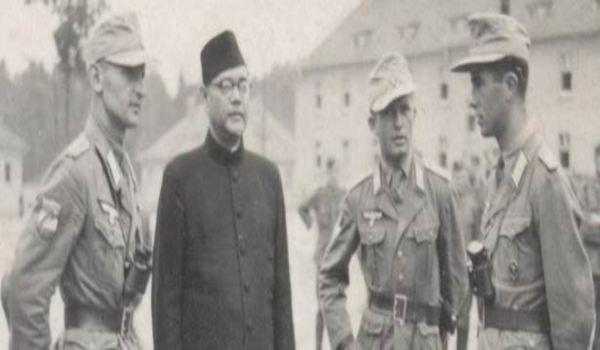 Subhash Chandra Bose Jayantiimg