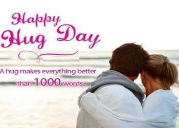 hug Day images hd