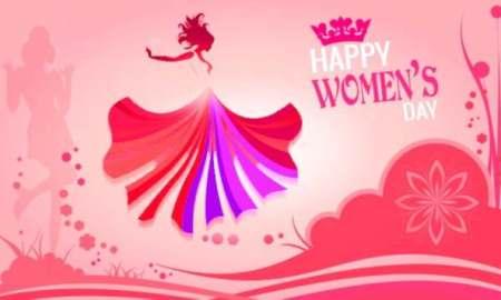Women's Day Speech in Hindi