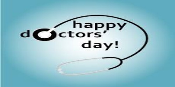 Doctors Day Images With Quotes