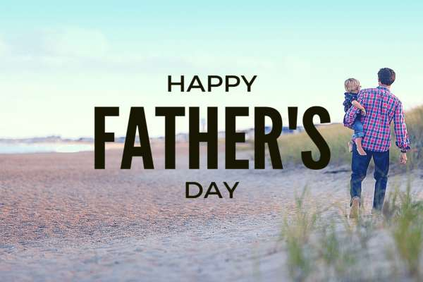 Fathers Day Shayari in Urdu