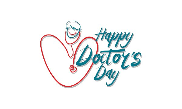 Happy Doctors Day Hindi Status