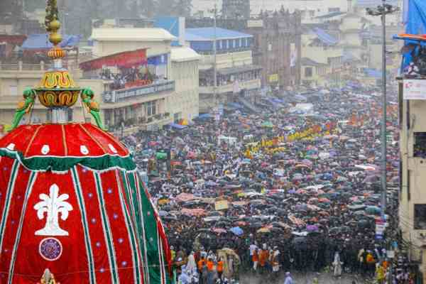Rath Yatra Image hd download