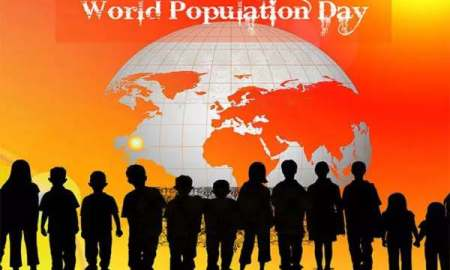 World_Population_Par_kavita_in_Hindi