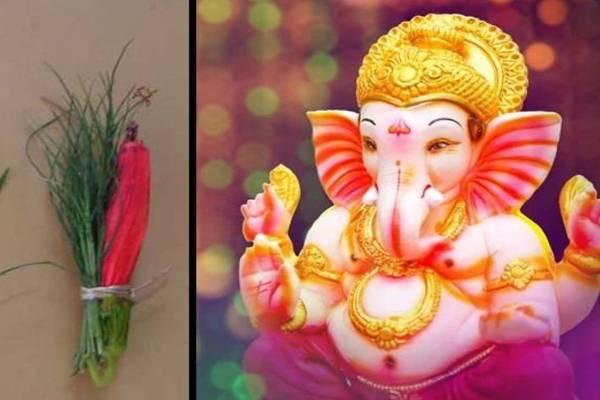 Ganesh Chaturthi kab Hai