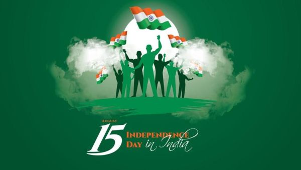 Independence day slogans in english