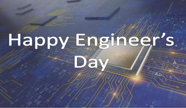 Engineers day quotes images