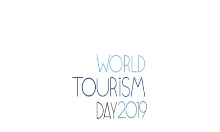 Essay on World Tourism Day