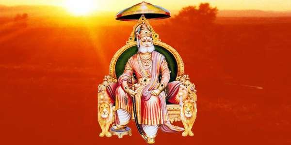 Poem on Maharaja Agrasen Jayanti
