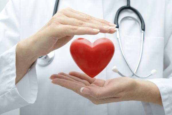 World Heart Day Essay Speech in Hindi