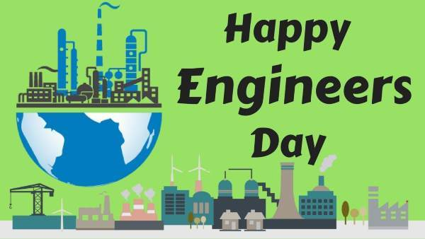 engineers day best quotes
