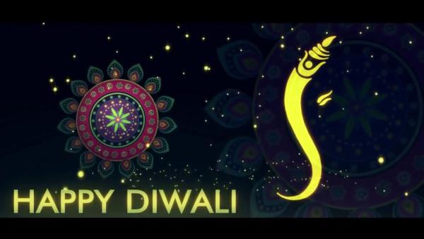 Happy diwali Wallpapers hd