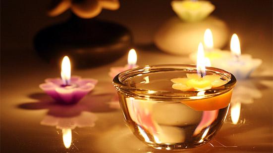 diwali decoration ideas image 3