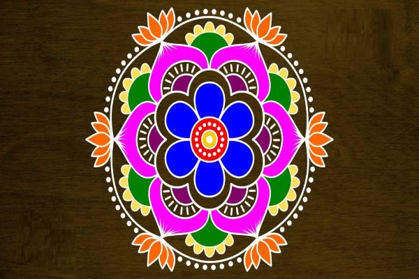 beautiful_rangoli_kolam_design_1