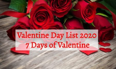 valentine_week_list