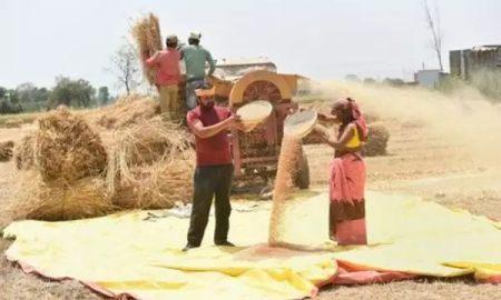 pm Kisan Samman Nidhi yojna list