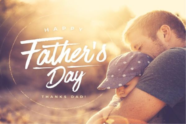 Fathers Day Image For Whatsapp
