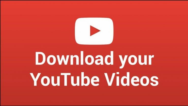 Youtube se Video Download Kaise Kare – How to Download Youtube Videos