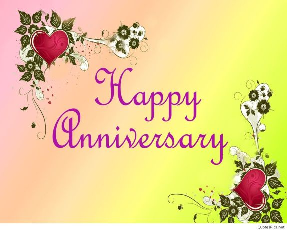 शादी की सालगिरह पर कविताएं, Marriage Anniversary Kavita in Hindi, wedding anniversary wishes in hindi