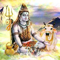 Sawan Ka Mahine Par Speech - सावन का महीने पर स्पीच