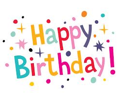 Happy Birthday Status in hindi - हैप्पी बर्थडे स्टेटस इन हिंदी