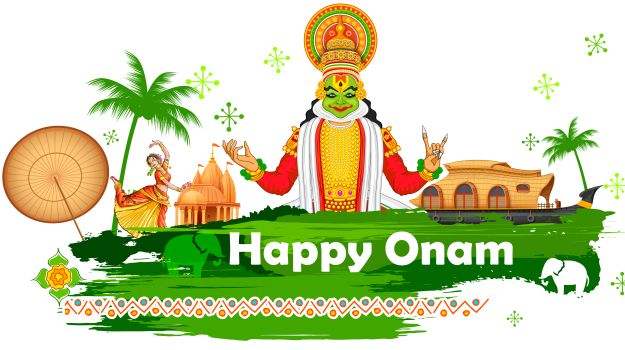 "ओणम इमेजेस 2018 - Onam Images hd , Kerala in Hindi  , ओणम इमेजेस 2018 एच् डी  ,Onam Images hd , Kerala in Hindi Walpapers , "" ke madhyam se aap tak Onam Images hd ,"