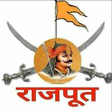 Maharana Pratap in Hindi - Maharana Pratap History in Hindi